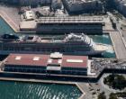 Πειραιάς: Νεκρός εντοπίστηκε ένας άνδρας στο λιμάνι