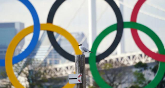 Εκκλήσεις ειδικών στην Ιαπωνία να αναβληθούν οι Ολυμπιακοί Αγώνες