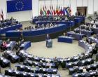 Ανοίγουν τα σύνορα από Ιούνιο με πιστοποιητικό εμβολιασμού – Την Τετάρτη η έγκριση του προσχεδίου στο Ευρωκοινοβούλιο