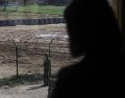 Στήθηκαν οι πυλώνες για το ηλεκτρονικό «δίχτυ» στον Έβρο – Θα μπορεί να βλέπει 15 χιλιόμετρα μέσα στην Τουρκία