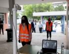 Λύκεια: Συνεδριάζουν οι ειδικοί – Τι θα γίνει σε Θεσσαλονίκη, Αχαΐα και Κοζάνη