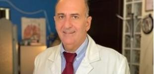 Ελευθέριος Βρουβάκης: «Δεν υπάρχει πλέον κοινωνική ανοχή! Χρειαζόμαστε βαλβίδες άμεσης αποσυμπίεσης και όχι μελλοντικά Ευχολόγια»