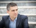 ΧΡΙΣΤΟΣ ΔΗΜΑΣ: «Οι εγκαταστάσεις της ΧΡΩΠΕΙ θα γίνουν η έδρα καινοτομίας της χώρας και της νοτιοανατολικής Ευρώπης» – Αποκλειστική συνέντευξη του Υφυπουργού Ανάπτυξης και Επενδύσεων στην Κοινωνική