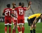 Ο Μελισσανίδης στους παίκτες της ΑΕΚ: Θα κουβαλάτε μια ζωή αυτή τη ρετσινιά – Είστε ξεφτίλες