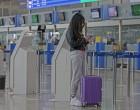 ΕΕ: Τα κράτη μέλη συμφώνησαν στην έκδοση ταξιδιωτικών πιστοποιητικών Covid