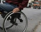 Ε.Σ.Α.μεΑ.: Αιτήματα προς το υπουργείο Ναυτιλίας για τους νησιώτες με αναπηρία