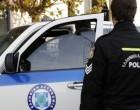 Θρίλερ με την άγρια δολοφονία του δικηγόρου στην Τροιζηνία: Στο μικροσκόπιο υποθέσεις που είχε χειριστεί