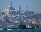 Πούτιν: «Ξέκοψε» στον Ερντογάν την κατάργηση της Συνθήκης του Μοντρέ