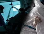 Κορωνοϊός: Μ. Τρίτη ανοίγουν τα ραντεβού για την ηλικιακή ομάδα 30-39 και Μ. Πέμπτη για 40-44 με AstraZeneca