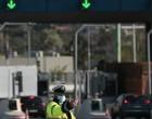 Διαδημοτικές μετακινήσεις: Τέλος από τη Δευτέρα του Πάσχα – Τι θα γίνει με τα SMS