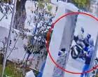 Γιώργος Καραϊβάζ: Στο… μικροσκόπιο τουλάχιστον τέσσερις ποινικοί