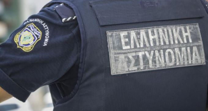 Θρίλερ με πτώμα στην Τροιζηνία – Ήταν χτυπημένος στο κεφάλι