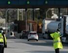 Τα σενάρια για τις μετακινήσεις εκτός νομού το Πάσχα: Τι εξετάζουν λοιμωξιολόγοι και κυβέρνηση