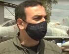 Έλληνας ο καλύτερος πιλότος στο ΝΑΤΟ – Δείτε βίντεο