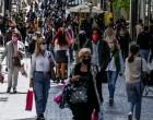 Άδωνις Γεωργιάδης: Το «click inside» δυσκολεύει την κίνηση στην αγορά – Θέλουμε πλήρες άνοιγμα