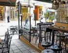 Γεωργιάδης: Δεν θα κόβεται πρόστιμο σε όσους φεύγουν από μαγαζί εστίασης στις 11