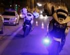 Φουρθιώτης: Εντοπίστηκε η μοτοσικλέτα των δραστών που επιτέθηκαν στους αστυνομικούς – Νέα στοιχεία για το κινητό «σκιά»