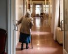 Απίστευτες καταγγελίες για τον οίκο ευγηρίας με τους 60 νεκρούς: Κακοποιούσαν και έδεναν ηλικιωμένους στα κρεβάτια