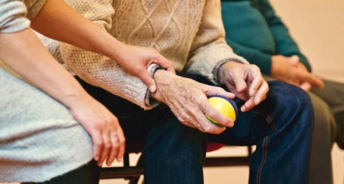 Αποκάλυψη για το γηροκομείο στα Χανιά: Είχε απασχολήσει τη δικαιοσύνη πριν από μια δεκαετία