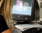 e-ΕΦΚΑ: Δέκα νέες ηλεκτρονικές υπηρεσίες