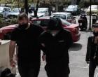 Επίθεση στην Κυψέλη: Αμμωνία λέει ο 25χρονος ότι είχε το πανί με το οποίο επιτέθηκε στην πρώην του