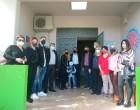 Βρεφονηπιακοί σταθμοί Δήμου Νίκαιας-Αγ.Ι. Ρέντη: «Νονοί» παιδιών του ιδρύματος «Ο ΚΑΛΟΣ ΠΟΙΜΗΝ»