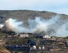 ΣΚΟΥΠΙΔΙΑ: Καταγγελίες για περιβαλλοντικό «έγκλημα» στη Κάλυμνο – Οι φωτιές στον ΧΑΔΑ του νησιού «πνίγουν» του κατοίκους