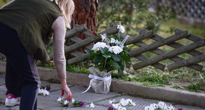 Γιώργος Καραϊβάζ: «Λούφαξαν» οι δολοφόνοι του; Που τους ψάχνει η ΕΛΑΣ