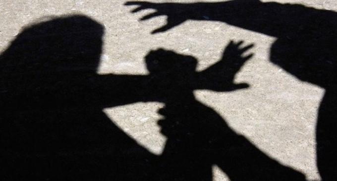 «Ροζ» ιστορία στα Τρίκαλα: Ο απατημένος σύζυγος έστησε καρτέρι και έδειρε τον εραστή της γυναίκας του