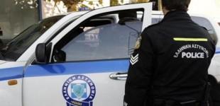 Δεύτερη δολοφονία στην Κυψέλη: Πώς σκότωσαν 74χρονο μέσα στο σπίτι του