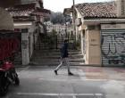 Lockdown: Ποιες ομάδες πολιτών είναι πιθανότερο να κάνουν Πάσχα στο χωριό – Το σχέδιο της κυβέρνησης