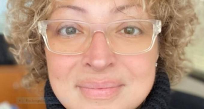 Μαρία Τσάκος: Πέθανε μόλις 49 ετών
