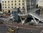 Κίνημα Αλλαγής: Φέρνει στη Βουλή τις καθυστερήσεις επέκτασης του Μετρό στον Πειραιά και την υπογειοποίηση των γραμμών του ΗΣΑΠ