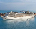 MSC Cruises: Νέα δρομολόγια σε Μεσόγειο και Βόρεια Ευρώπη