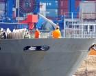 Κυπριακή πρόταση για Παγκόσμιο Πρόγραμμα Εμβολιασμού των ναυτικών