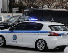 Κρήτη: Απόπειρα αρπαγής 18χρονης στην Ιεράπετρα