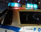 Εισβολή με αυτοκίνητο σε εταιρεία κούριερ στον Ασπρόπυργο – Τι έκλεψαν