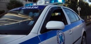 ΕΑΔ: Πρόστιμα για παράνομες βεβαιώσεις κίνησης στη Γλυφάδα
