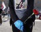 ΓΣΕΕ: Την Τρίτη 4 Μαΐου η 24ωρη απεργία για την Εργατική Πρωτομαγιά