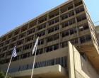 Στην ΠΥΡΚΑΛ ο Μητσοτάκης -Σχέδιο μετεγκατάστασης 9 υπουργείων στον Υμηττό