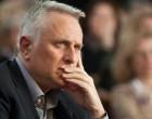 Γ. Ραγκούσης: «Πρόκειται για μία απαράδεκτη κυβερνητική απόφαση που πρέπει άμεσα να ανακληθεί»