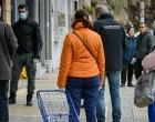 Σούπερ Μάρκετ – Ανατροπή από Δευτέρα: Τι αλλάζει με το άνοιγμα του λιανεμπορίου