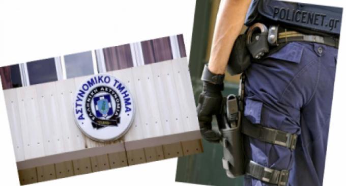 Πώς έκαναν «φτερά» 15.000 ευρώ από αστυνομικό τμήμα – Η καταγγελία που ερευνούν οι Αρχές