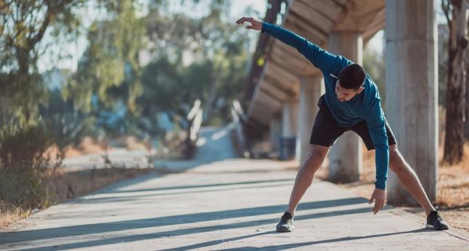 Το παράδοξο της σωματικής δραστηριότητας: Κάνει καλό μόνο όταν γίνεται στον ελεύθερο χρόνο και όχι για λόγους εργασίας