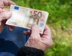 Συντάξεις: Αυξήσεις 150 ευρώ το μήνα και αναδρομικά άνω των 3.000 ευρώ μετά το Πάσχα