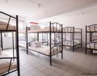 Ανοιξε το πρώτο υπνωτήριο για άστεγα παιδιά στην Αθήνα