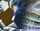 Χειροπέδες σε γυναικολόγο για φακελάκι – Ζήτησε από έγκυο 500 ευρώ