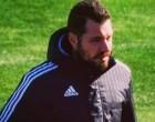 Άρης Κατωπόδης: «Εκμεταλλεύτηκα την διακοπή για το Μεταπτυχιακό μου!»