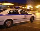 Συνελήφθησαν δύο μέλη εγκληματικής ομάδας – Εξιχνιάστηκαν 10 περιπτώσεις