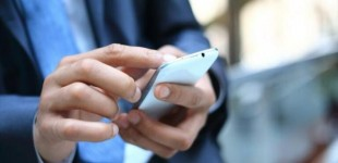 Με αυτό το sms αφαίρεσαν 8.000 ευρώ από τραπεζικό λογαριασμό – Ποιό είναι
